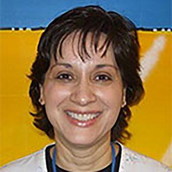 Matilde Badillo, RN